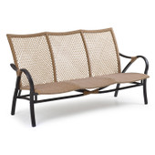 3203 Outdoor Sofa
