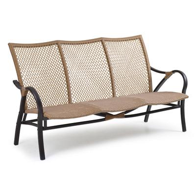 3203 Outdoor Sofa