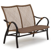 3202 Outdoor Loveseat