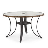 "3248 48"" Dining Table"