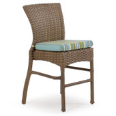 6144 Outdoor Counter Stool