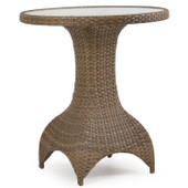 6136 Outdoor Bar Table