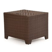 6320 Storage End Table