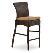 6145 Outdoor Bar Stool