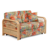 883L Loveseat