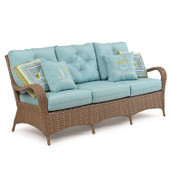 6003 Outdoor Sofa