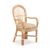 5510 Dining Arm Chair