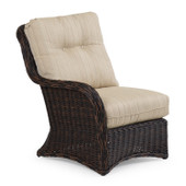 Left Facing Arm Chair