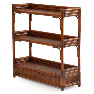 Book Shelf (alternate view)