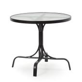 1400 series Patio Bistro Table