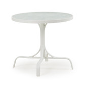 1400 series Patio Bistro Table
