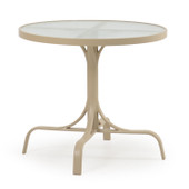 """38"""" Dining Table"""