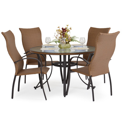 3200 Dining Table