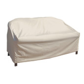 Large Loveseat Furniture Cover