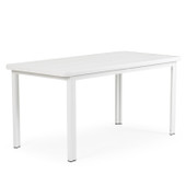 """0100 Series  29"""" x 60""""  Rectangle Table"""