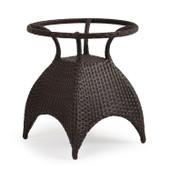 6050 Table base