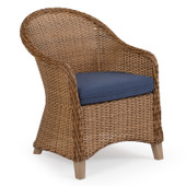 Outdoor Dining Chair 6910