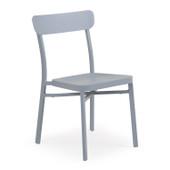 0200 Series Chair