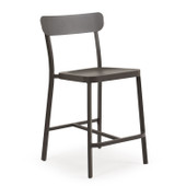 0244 Counter Stool