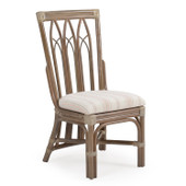 8811 Dining Side Chair