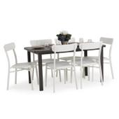 0200 Series 7PC Dining Set