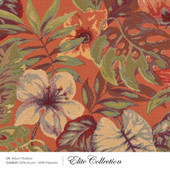 Outdoor Fabric Rio Brandy