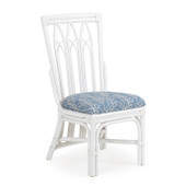 8811 Dining Side Chair (alternate view)