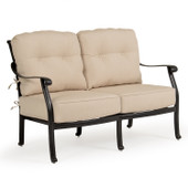 721702 Loveseat