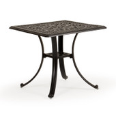 72170 End Table