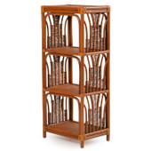 4475 Small Etagere