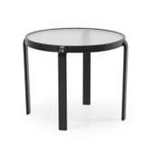1420 Patio Table Bronze
