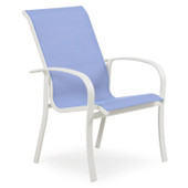 1410 Dining Chair