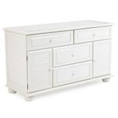 8906 Dresser Ivory