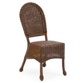 3711 Chair Coffee Bean