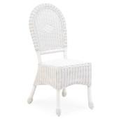 3711 Desk Chair Cotton