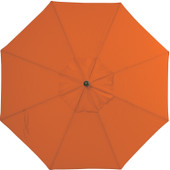 Tuscan Umbrella