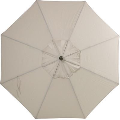 Canvas Umbrella