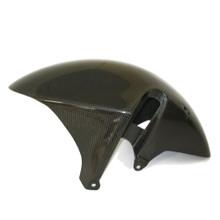 CBR 929RR 00-01 Front Mudguard