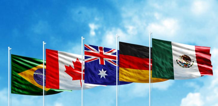 Flags.com | Flags & Flag Poles