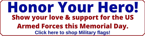 Shop Military flags!