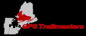 GPS Trailmasters