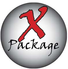 content-x-package-logo.jpg