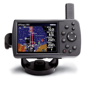 Wiring Your Gps To A Bmw Motorcycle additionally Flight Training Adventure Trip New York City besides 156408177 moreover Produit detail as well Citynavcanada. on gps city garmin