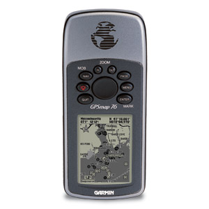 Garmin Snowmobile And ATV GPS Compatibility List - Free us map for garmin nuvi 55