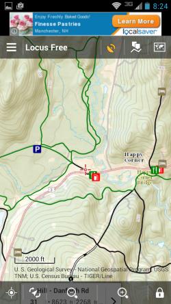locus-map-1.png