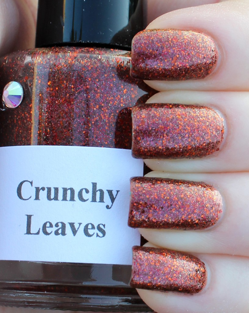 crunchy001-816x1024.jpg