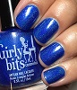 dancing-in-the-moonlight-girly-bits-cosmetics-my-nail-polish-obsession-link.jpg