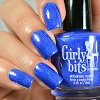 daning-in-the-moonlight-girly-bits-delicious-nails4-link.jpg