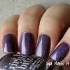girly-bits-amok-amok-amok-ida-nails-it2-link.jpg