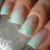 girly-bits-cosmetics-apparition-manis-makeovers-link.jpg